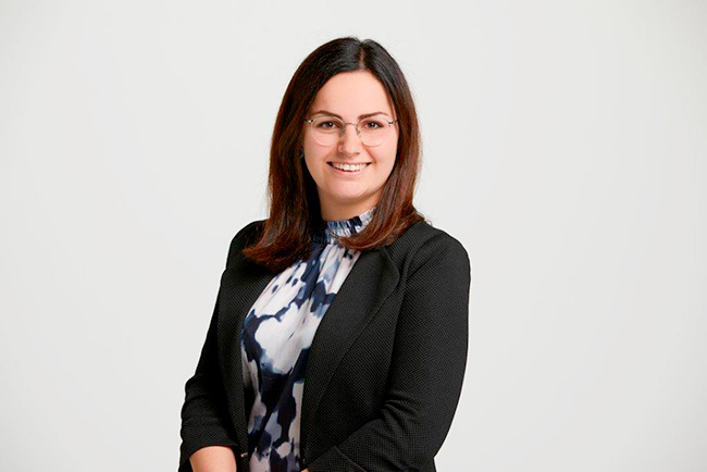 Anna Diesenberger
