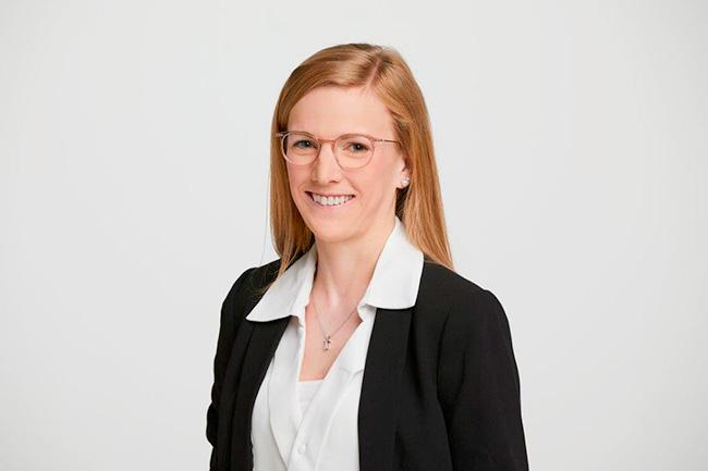 Puttinger Vogl Rechtsanwaltsanwärter Kargl